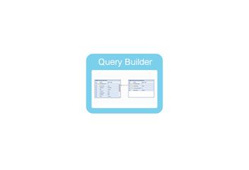 querybuilder