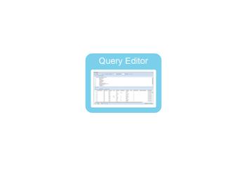 queryeditor
