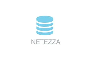 Netezza SQL Client