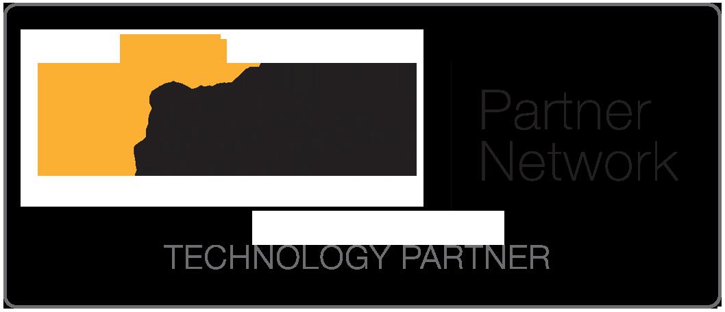 Amazon Redshift SQL Data Tool | Online SQL Workbench | DBHawk