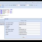 greenplum-online-sql-editor