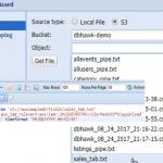 redshift_load-data-DBHawk