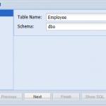 sql-server-new-table
