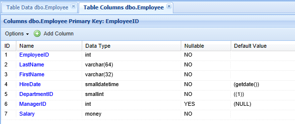 Sql server alter table add column - Sql server alter table add column default ...