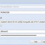 DBHawk-MongoDB-Atlas-Connection-Setup
