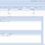 MongoDB-Browse-Data