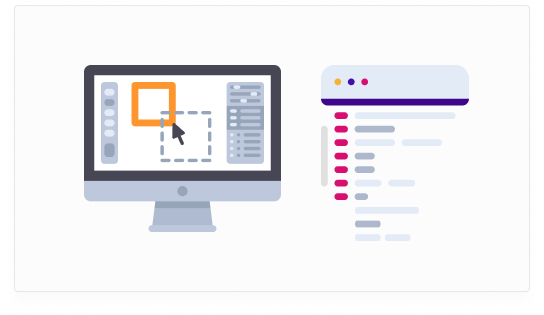 Web-Based Database Management Tools | Database Security