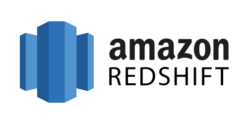 Amazon Redshift SQL Data Tool | Online SQL Workbench | DBHawk