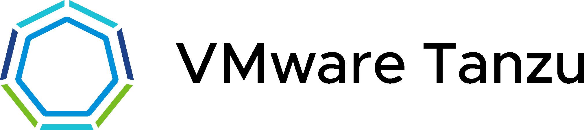 TZLG-VMwareTanzu