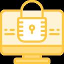 Greenplum Database Security