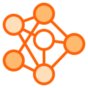 DBHawk Data Editor For Teradata