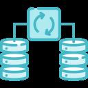 PostgreSQL Web Client for Database Columns