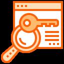 Database activity monitoring (DAM)