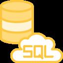 SQL query builder online for MS SQL Database