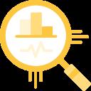 Web-Based SQL Query Builder for Teradata
